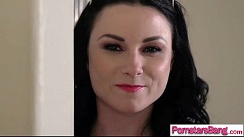 hard pornstars dicks fucked 30 big sexy video Amateur swinging couples