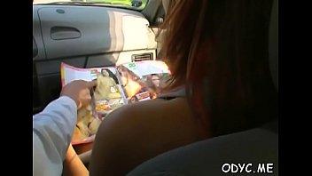 cookies xxx baking roxie Chubby screaming bbc