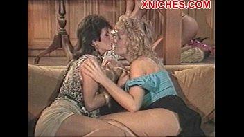 2 girls guys 6 orgy Holly michaels panty pops