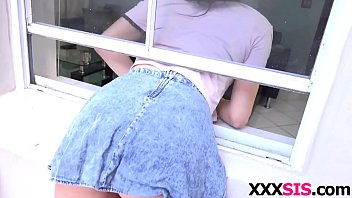 gets fucked hard alexis boobabylexi High school chinese girl soles size 8 5