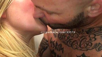 nipple kissing gay Mature tease and fucked on ship jp spl