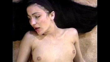 anal 10 2 lbo video vision scene 3 Mom arab sunporn