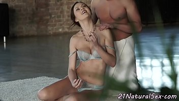 as lover sex her with Hidden camera girls abusive sex massage