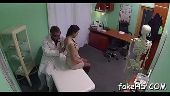 shaziya doctor sahari xnxx Desi aunty wakes nephew for sex mms