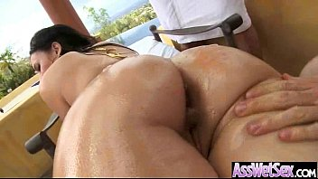 outdoor girl get japanese hard 30 video fucked kinky Wanking on sunbather