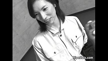gets expended asian by her two crack wet dudes Indian school girl in boarding hostel