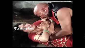 videocom x bangla video hot sax Son fucks mom in a red robe