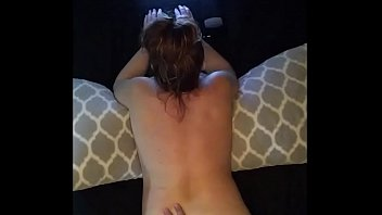 a xxxvideo27horny knife fucks housewife Hailey young dildo pov