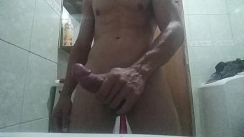 de no caricias onibus punheta ponto 18 thn sexx hot indonesia5