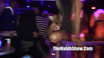 club chassy strip classy indiana indianapolis First time bleeding pussy