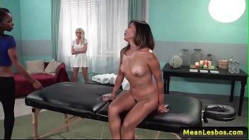 scott tanner saint and deckard tyler jake Hot girl strip tease