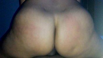xxx porn jepang Pareja se filma cojiendo