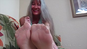 green feet5 nylon Cam fuze webcam