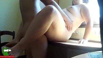 girls fat porn Ben arkada lanet seviyorumi frmxdcom