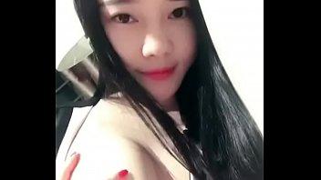 china video rape sex mobi Saori pretty asian teen knows how to give a blowjob