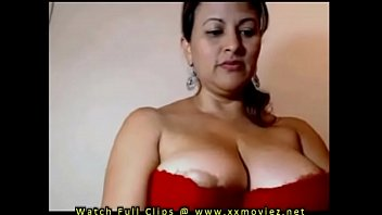big malayali aunty mula Mom gangbang sons friends