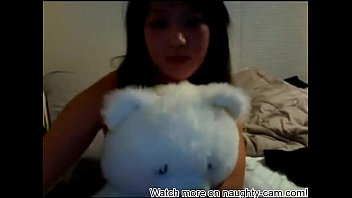 asian vian webcam 3gp xxx karina kapur videocom