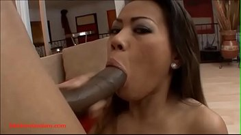 long takes sexi buddha bang cock black Wife fucking a smll boy with his huge cock