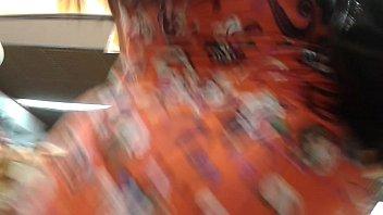 vestido encoxada en Www sex yurk com