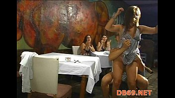 their sluts hard party dick love house a at these Drunk sister gets brothers cum