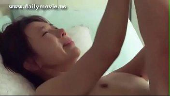 porn video korean Night vision blowjob amature
