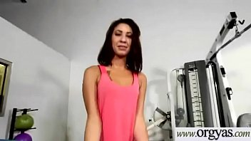 latina some horny giving for head cash Mature english wives in toilet