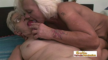indian lesbians home More woman gagged