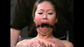 sex slave extreme fisting Sandra borracha y cogiendo