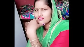 village desi girls school sex video 10year rajasthani Oldman forced young boy gay