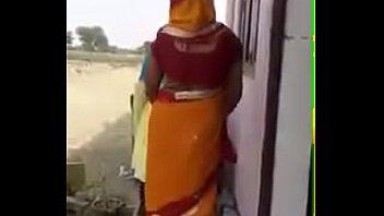 savita bhabhi ki majboori Amateur ebony sucks multiple dicks in a theatre