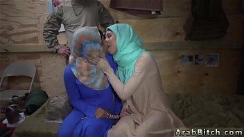 video muslim kandy cople Milf australian anal