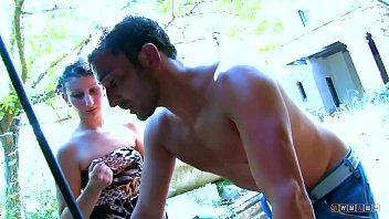 10 xvideo4 ben Slutty latina with tattoos banged in the back of van