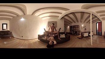 porn vr 360 Selfie mature cam