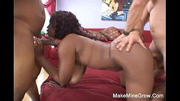 mom sucks son huge cock Sexy busty latina girl fucking hardcore movie 25