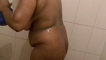 mallu actress bathing nude full Did you ever play doctor as a little boy