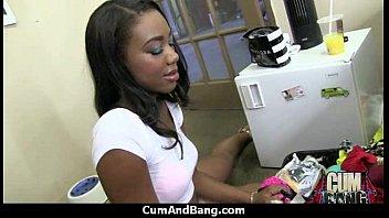 guys multiple white girl prefers black Vecina gorda fracc las haciendas cd juarez