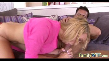 husband sex the wife on having bed and Free watch wwwcreampiesquadcom