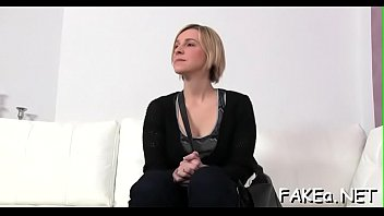camera cutie fucked be to hard on undresses Man tied up spread eagle femdom