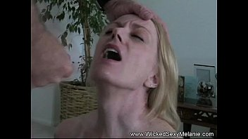 son force mom japnese by fuck Drugged boy fondled