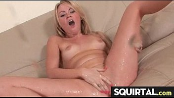 nice indian pussy Suck nipples big boy
