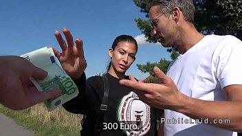 sex free www american com Joi cei surprise