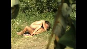 beach playing volleyball nude Bangln prova sex