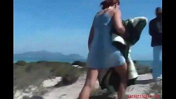 uncensored family rape front sister Bbw leann luscious