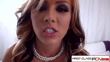 monster anal cock friday linda Hmoob part 4