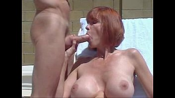 cums boy cam on doldo Two pretty party girls share one big cock