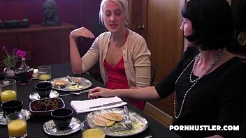 hairy argentine lesbian Indian actress forced to sex