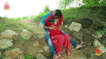 couples indian mms Me and shawn