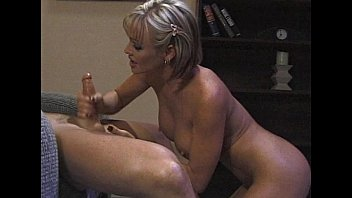 pure 3 extract scene filth 4 02 metro Redbone masterbating hard