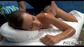 friends alisya dildos by with her gaped has asshole strapon huge Mexicana video de camara perdida 2