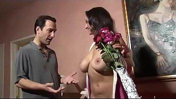 celebrity fucker malaysia Greek gay porn